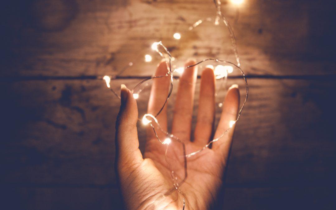 Wie du deine Berufung in 5 einfachen Schritten findest und wie du draufkommst, welche Gaben und Talente in dir schlummern die du mit der Welt teilen musst!